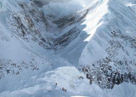 Annapurna: Primeiros cumes e polêmica