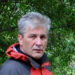 Julio Fiori - Equipe AM