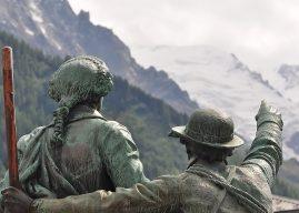 8 de agosto – O dia em que o montanhismo moderno nasceu