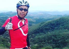 Falece ciclista criador do Desafio da Mantiqueira de MTB