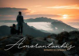 Bernardo Do Espinhaço lança novo álbum sobre montanhas
