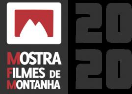 MostraInternacional deFilmes de Montanha acontecerá de agosto a outubro