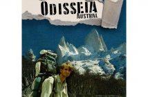livro odisseia austral
